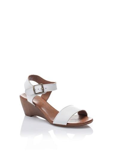 Bueno Klasik Ayakkabı